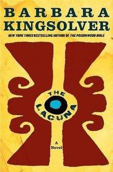 The Lacuna - Wikipedia