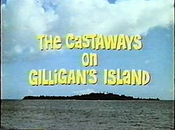The Castaways on Gilligan's Island.jpg