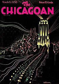 The Chicagoan Cover.jpg