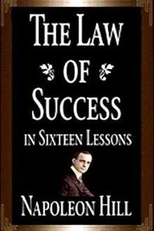 The Law of Success.jpg