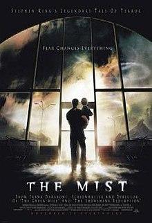 220px-The_Mist_poster.jpg