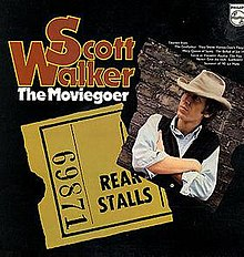 The Moviegoer - Scott Walker.jpg