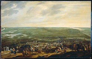 The Siege of Hertogenbosch.JPG