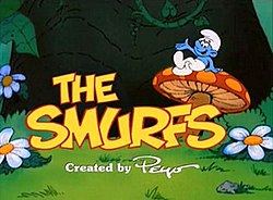 The Smurfs (1981 TV series) title card.jpg