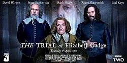 Il processo di Elizabeth Gadge.jpeg