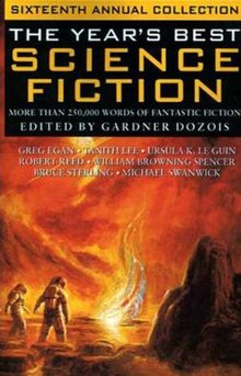 The Year's Best Science Fiction - Sixteenth Annual Collection.jpg