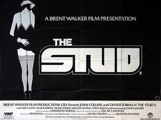 The Stud (film) - Image: Thestud