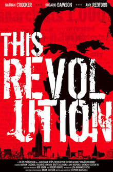 This Revolution 01.png
