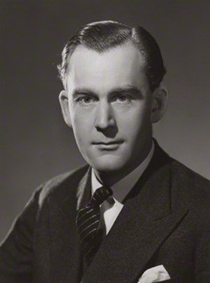 Tam Galbraith - Image: Thomas Galloway Dunlop Galbraith