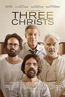 Three Christs poster.jpg