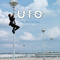 200px-UFO_Greatest_Hits_2008.jpg
