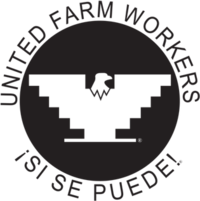 United Farm Workers - Wikipedia