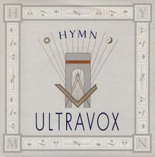 https://upload.wikimedia.org/wikipedia/en/thumb/a/a1/Ultravox-Hymn.png/220px-Ultravox-Hymn.png