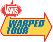 Warped Tour Wikipedia