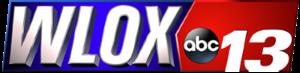 WLOX - Image: WLOX13
