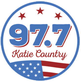 WZKT - Image: WZKT 97.7Katie Country logo