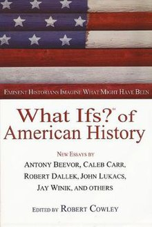 What is america essay