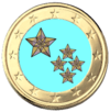 WikiCup Medal Gold FT.png