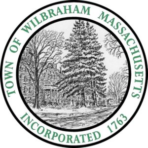 Wilbraham, Massachusetts