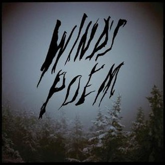 Wind's Poem - Image: Winds Poem