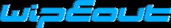 Wipeout logo.png