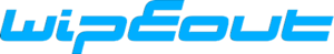 WipEout series logo