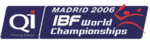 2006 IBF World.png