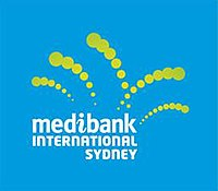 2011 Medibank International Sydney.jpg