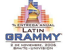 7th latin grammy.jpg