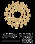 APEC Peru 2016 logo.png
