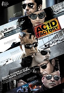 Acid Factory Movie Poster.jpg