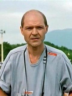 Aleksei Zharkov