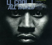 All World - LL Cool J.jpg