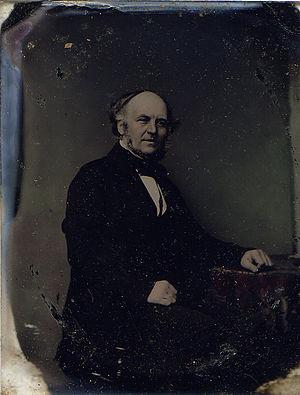 Henry Allen (Mayor of Gloucester) - Henry Allen, Mayor of Gloucester, England