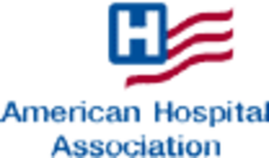 American Hospital Association - Image: American Hospital Association
