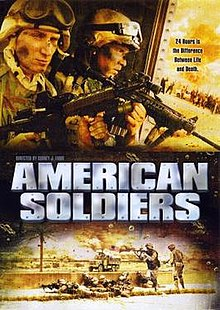 American Soldiers FilmPoster.jpeg