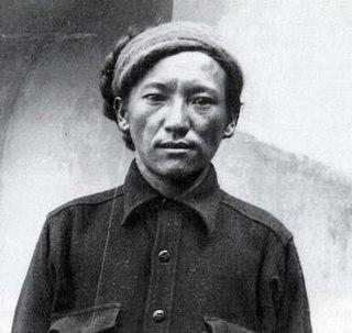 Ang Tharkay Nepalese sherpa and sirdar (1907-1981)