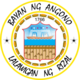 Official seal of Angono