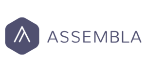 Assembla - Image: Assembla Logo