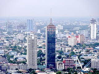San Juan, Metro Manila Highly Urbanized City in National Capital Region, Philippines
