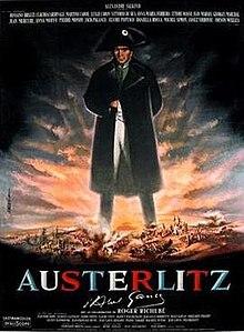 Austerlitz (filmo).jpg