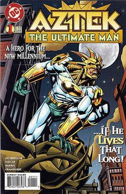 Aztek comic cover.jpg