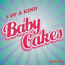 Baby Cakes Wikipedia