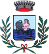 Coat of arms of Bagnolo del Salento
