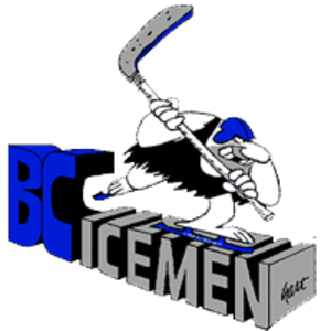 B.C. Icemen - Image: Bc icemen 200x 200