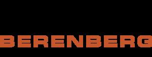 Berenberg Bank - Berenberg Bank logo