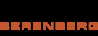 Berenberg Bank company