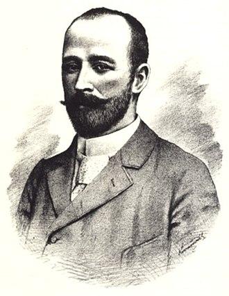 Vlaho Bukovac - Image: Biagio Faggioni