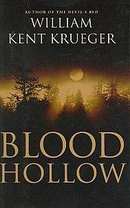 <i>Blood Hollow</i>