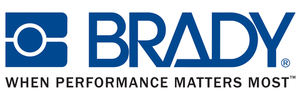 Brady Corporation - Brady Corporation
